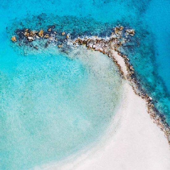 Férias em Curaçao