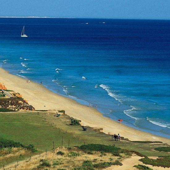 Alentejo, Algarve e Cidades Medievais