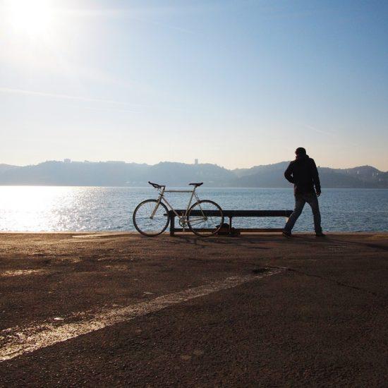 Caminho de Santiago Luxo & Bike