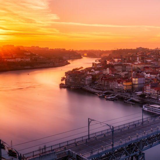 Portugal Luxo