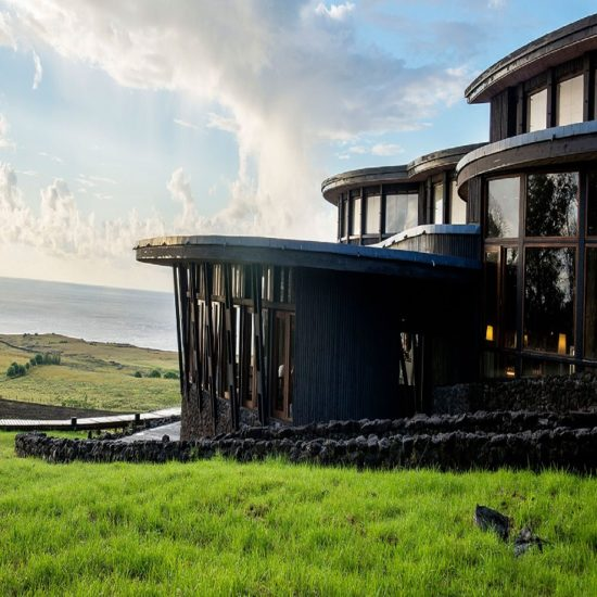 Ilha de Páscoa All Inclusive – Explora Rapa Nui