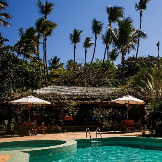 Bahia – Anima Hotel