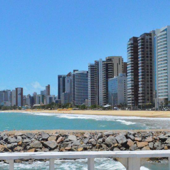 Ceará – Fortaleza