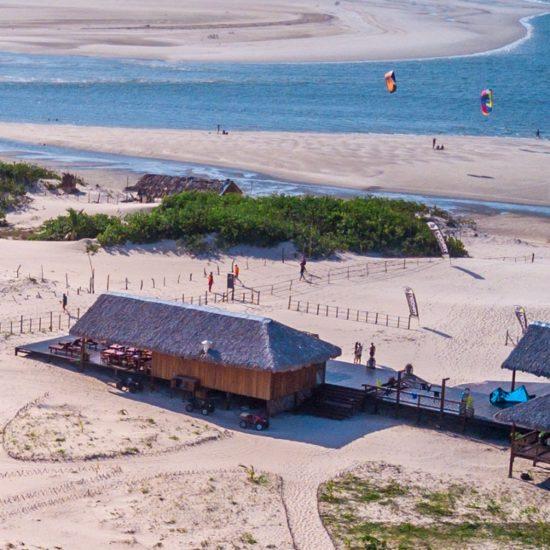 Maranhão – Vila Guará