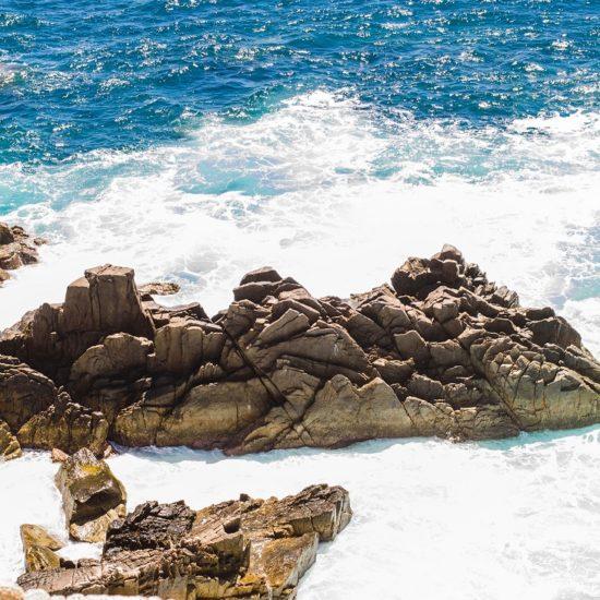 Los Cabos Romântica