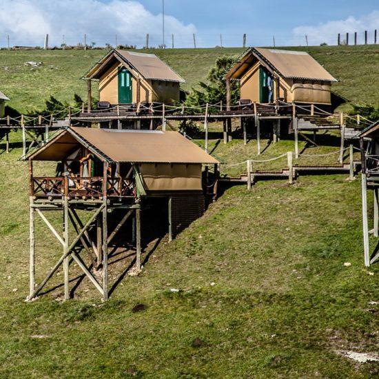 Rio Grande do Sul – Parador Casa da Montanha