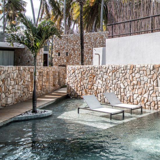 Alagoas – Pedras do Patacho