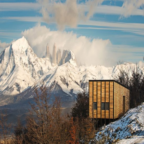 Torres del Paine All Inclusive – Awasi Patagônia