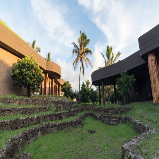 Ilha de Páscoa All Inclusive – Hanga Roa