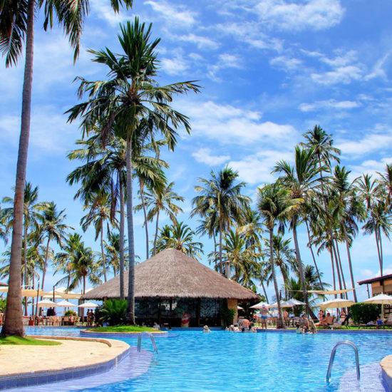 Alagoas – Grand Oca Resort